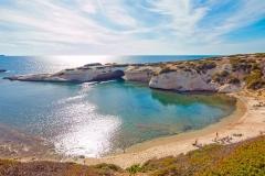 Spiaggia-S'Archittu-Oristano-Sardinia-Italy